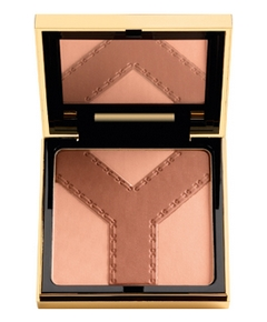 Yves Saint Laurent - Palette Y Collector