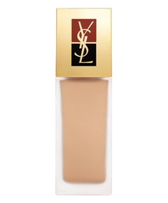Yves Saint Laurent - Teint Resist