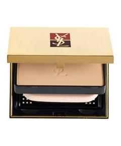 Yves Saint Laurent – Teint Singulier Compact