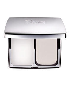 Christian Dior – Dirskin Crystal Nude Touche Perfection Matité Peau Nue