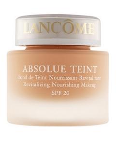 Lancôme - Absolue Teint