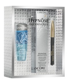Lancôme – Coffret Mascara Hypnôse Precious Cells Edition limitée Noël 2010