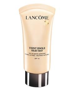 Lancôme - Teint Idole Silky Mat