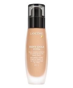 Lancôme – Teint Idole Ultra Tenue Divine & Confort 14 H sans Retouche sans Trace SPF 10